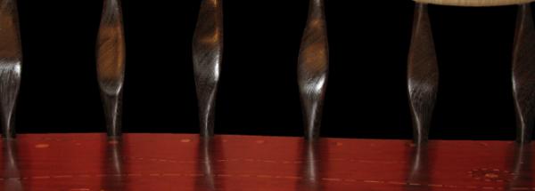steven-spiro