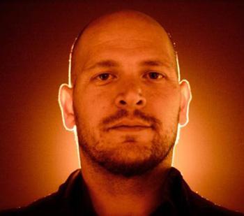 Adam Licsko, Artist, Painter, Urban Landscapes, Landscapes, Primavera Gallery, Ojai
