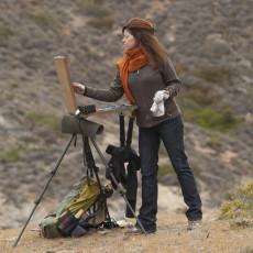 Kim Lordier photo by Jack Baldelli_small squarecopy copy